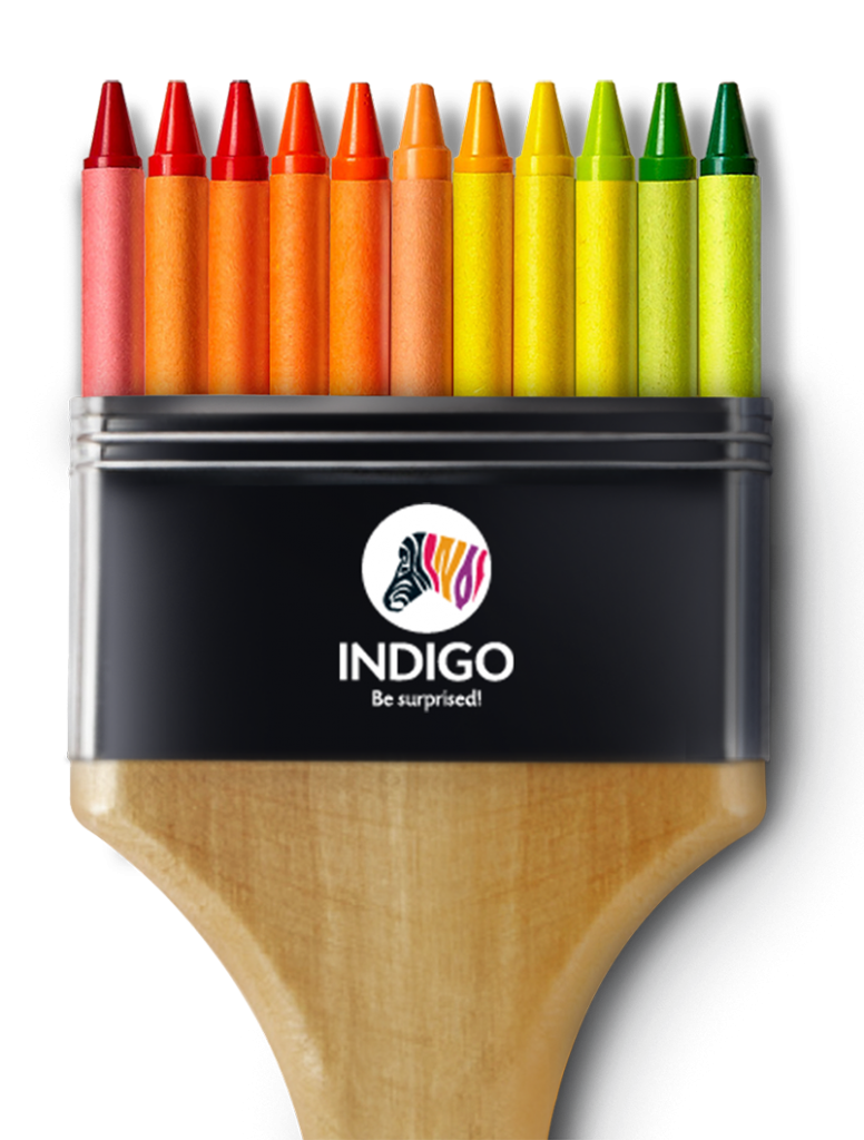 indigo-ready-made-colour-combination-colour-brush