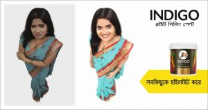 indigo-advertisement-bright-ceiling-coat-bengali