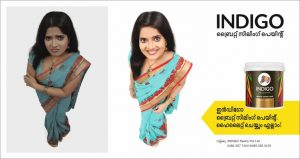 indigo-advertisement-bright-ceiling-coat-malayalam