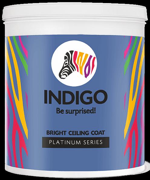 indigo-product-bright-ceiling-coat-patinum-series