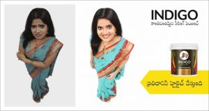 indigo-advertisement-bright-ceiling-coat-telugu
