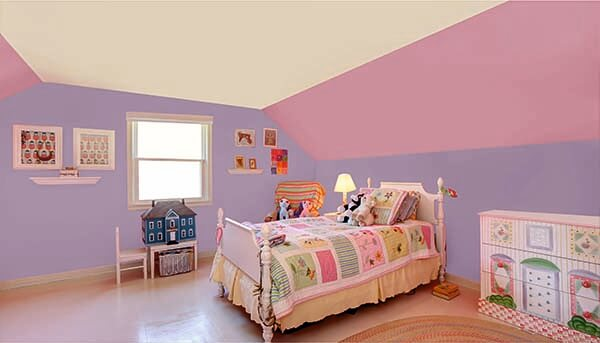 indigo-make-your-own-colour-combination-kids-room-thumbnail-image