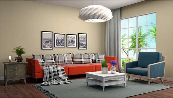 indigo-make-your-own-colour-combination-living-room-thumbnail-image
