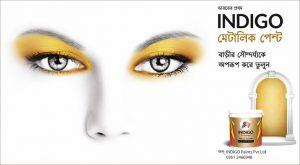 indigo-advertisement-metallic-emulsion-press-bengali