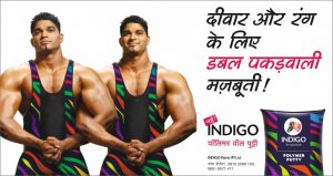 indigo-advertisement-polymer-putty-hindi