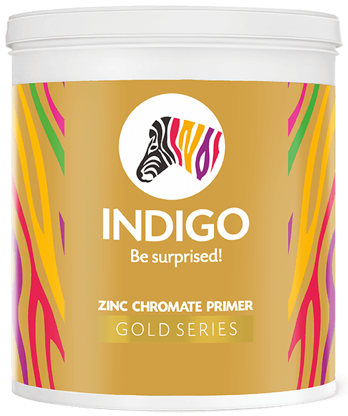 indigo-product-zinc-chromate-primer-gold-series