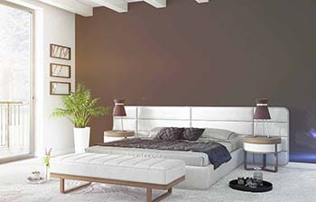 Muted Tones for the Best Toned Home Paints