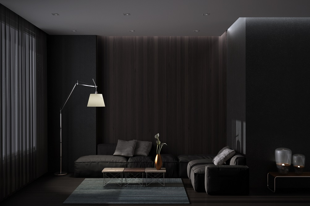 Tips On Choosing A Colour Combination For Home