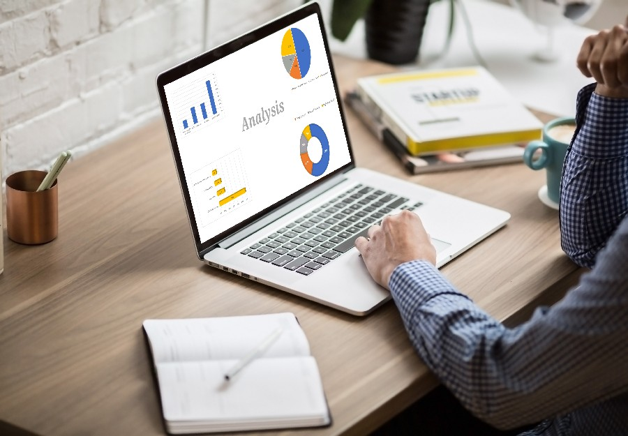 Analyst / Investor Meetings