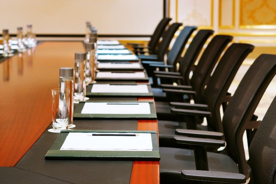 Board Meetings/AGM