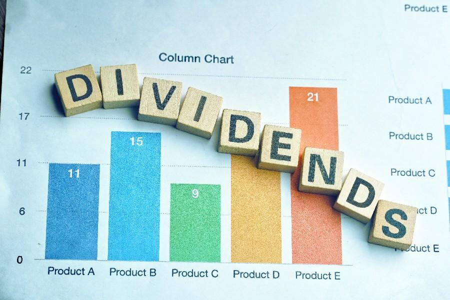 Dividend Information