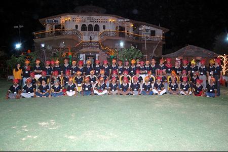 Jodhpur-13