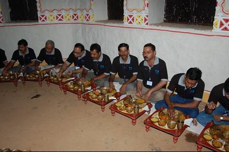 Jodhpur-14