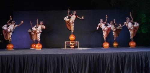 Hyderabad-Conference-10