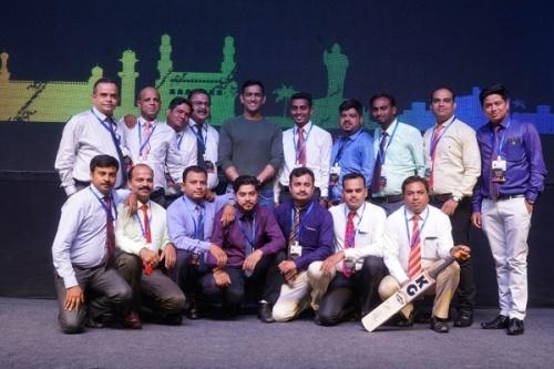 Hyderabad-Conference-9