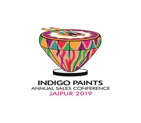 Jaipur-2019-Cover-Photo