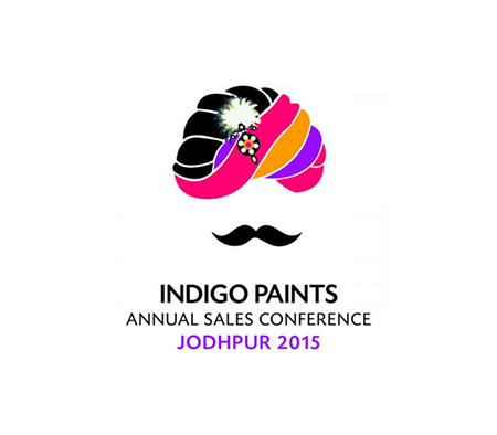 Annual Sales Conference Jodhpur 2015