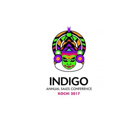 Annual Sales Conference Kochi 2017